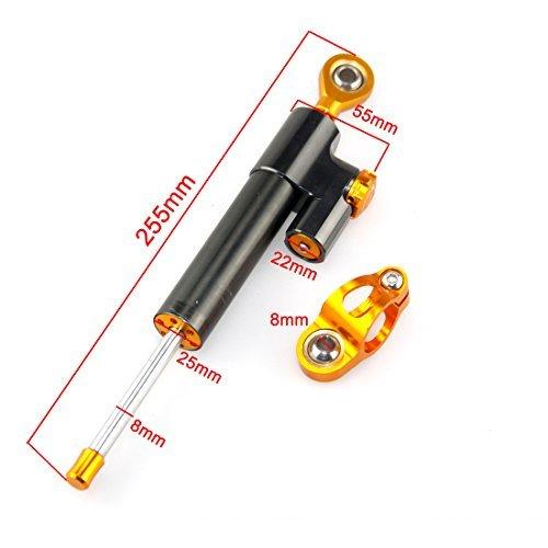 cnc-amortiguador-de-direccion-motocicleta-estabilizador-para-honda-yamaha-r6-r1-mt07-fz07-fz09