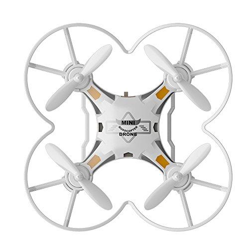 yooyoo-24-g-4-ch-6-ejes-gyro-rtf-juguete-quadcopter-aeronaves-mando-a-distancia