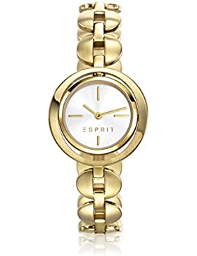Esprit Damen-Armbanduhr ES108202002