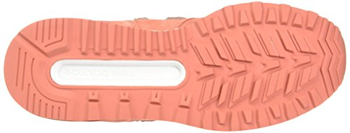 New Balance Sneaker Donna Coral