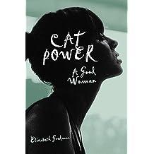 Cat Power: A Good Woman