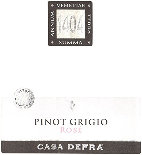 Cielo-e-Terra-Casa-Defra-Pinot-Grigio-Rose-IGT-Colli-Berici-trocken-6-x-075-l