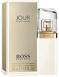 HUGO BOSS-BOSS BOSS JOUR FEMME agua de perfume vaporizador 30 ml