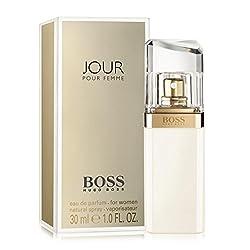 Hugo Boss Boss Jour Eau De Pafrum Spray 30ml/1oz