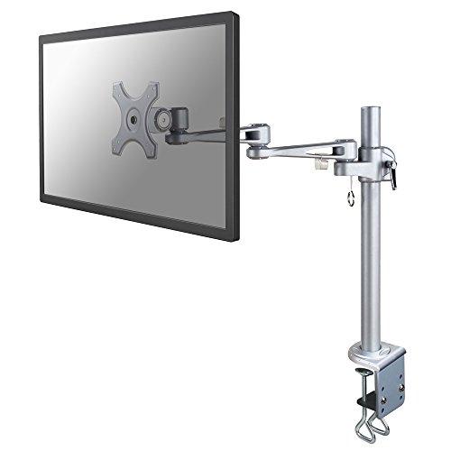 newstar-948028-brazo-para-monitor-de-sobremesa-color-negro