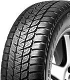 Bridgestone LM-25(M*S)TL 225/60/R 16 98 H - Neve Tire - C/F/74