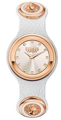 Versus SCG060016 Montre-bracelet pour femme