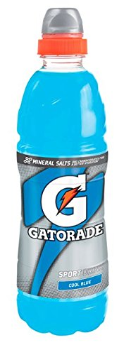 gatorade-sportbottle-cool-blue