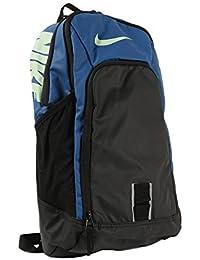 c1be4ae86485 Nike Alpha Adapt Rev Blue Black Backpack (BA5255-457)
