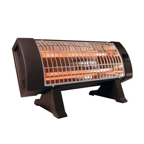 HJM 306 - Calefactor Calentador de cuarzo