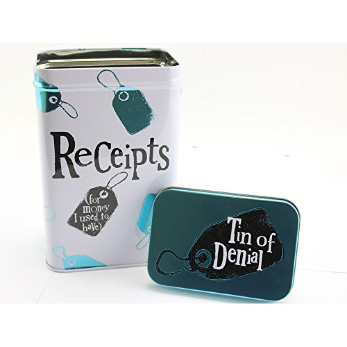 the-bright-side-receipts-tin-new-design-for-2016