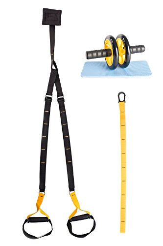 suspension-trainer-kit-resistance-straps-for-crossfit-fitness-pilates-and-full-body-workout-home-gym