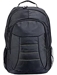 Laptop Bag 18.5 Inch Backpack Black Color Dell Genuine Laptop Bag