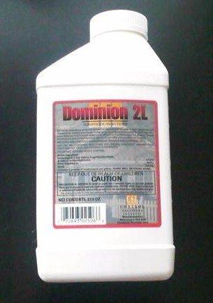 dominion-2l-professional-termite-controltermidortermiticide-concentrate-by-dominion-termiticide
