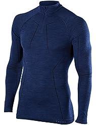 Falke 33410 sous-Vêtement Homme