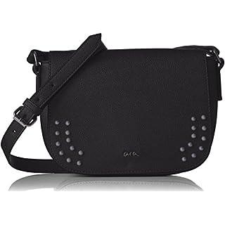 ara Women 1620612 Cross-Body Bag