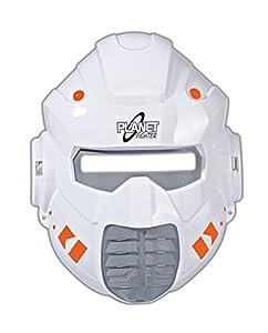"""Simba 108041896""""Planet Fighter-Espacio Defender máscara"""