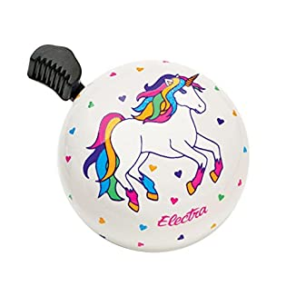 Electra-Bicycle-Electra unicornio