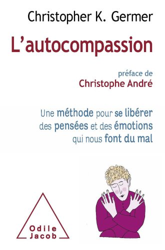 Autocompassion (L')