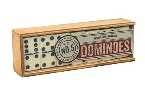 professor-puzzle-juegos-de-domino-academy