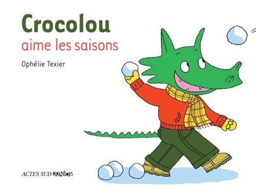 """<a href=""""/node/4029"""">Crocolou aime les saisons</a>"""
