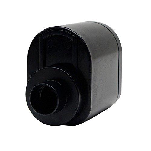 Marina Motor Ersatz Aquarium Slim S20Power Filter -