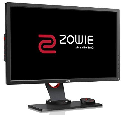 BenQ ZOWIE XL2430 - 2