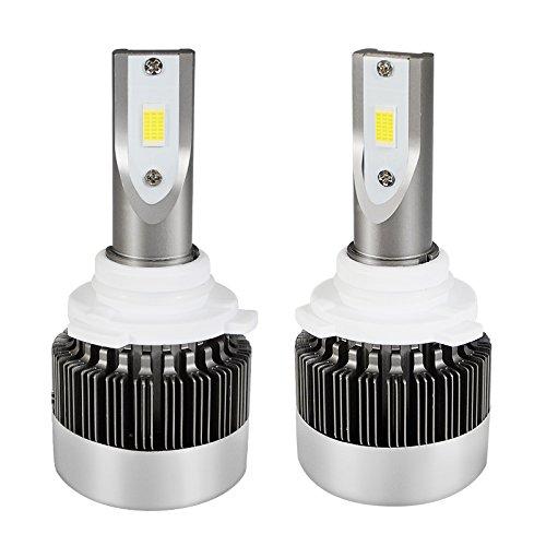 Super Nah-folie (ZGFlhq/Das Auto Scheinwerfer Lampe Hell In Der Nähe Einer Led Scheinwerfer 9 000 Und Fünf Integration Von Nah Und Fern)