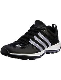 adidas Daroga Plus, Zapatillas de Deporte Exterior Unisex Adulto