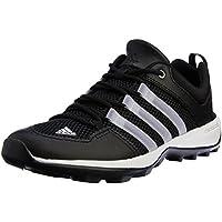 Adidas ClimaCool Daroga Inoltre Walking Shoes - SS15 - 10.5 - nero