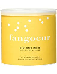 fangocur Bentomed micro, 1er Pack (1 x 200 ml)