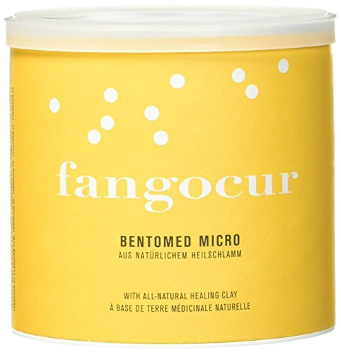 fangocur Bentomed micro, 1er Pack (1 x 200 ml)