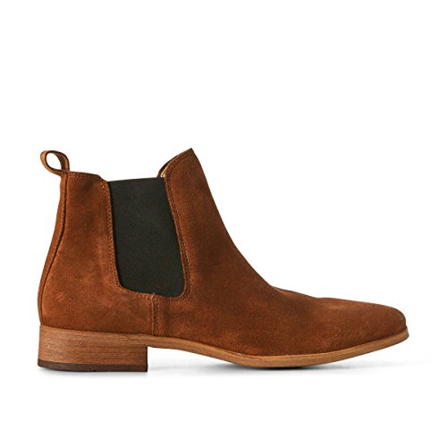 Shoe the Bear Dev S, Bottes Chelsea Homme