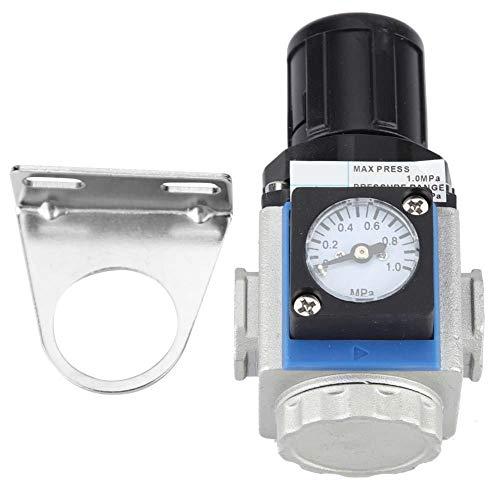 druckminderer 3/4 wasser für rv schlauch lätzchen 1/4 garten mit gauge 1/2 zoll 1-1/4 1,25 ventil, pex entlastung turbo thermowäscher luft (Schlauch Für Rv)