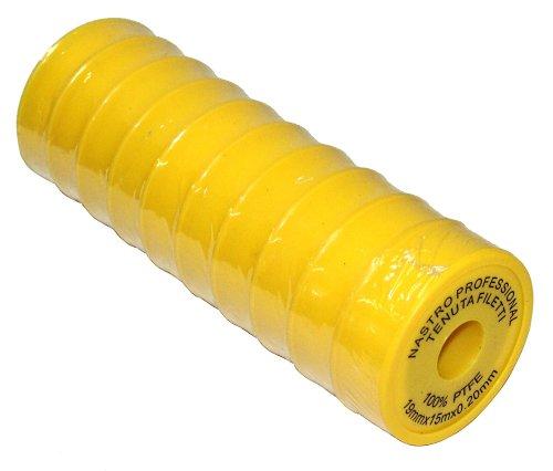 aerzetix-set-di-10-nastro-teflon-professionale-guarnizioni-termo-idrauliche-raccordo-19-x-15-x-02