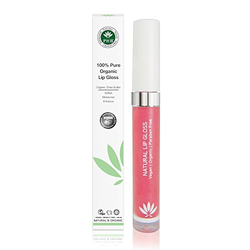phb-organic-colour-lip-gloss-9-g-camellia
