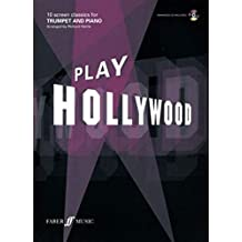 Play Hollywood: Trumpet