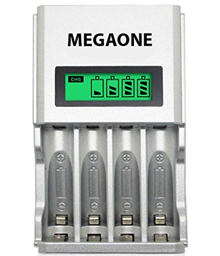chargeur-rapide-piles-universel-batterie-rechargeable-economique-ni-mh-ni-cd-aa-aaa-vendeur-francais