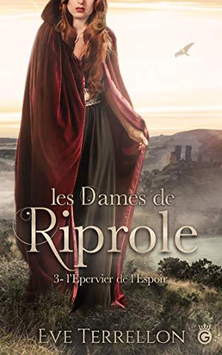 L'Epervier de l'Espoir (Historia) par  Gloriana éditions