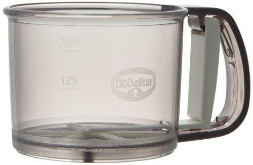 dr-oetker-1625-tamizador-manual-350-gramos