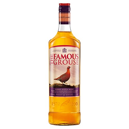 famous-grouse-scotch-whisky-1l