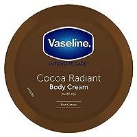 Vaseline Body Cream Cocoa Radiant, 200 ML, 67860355