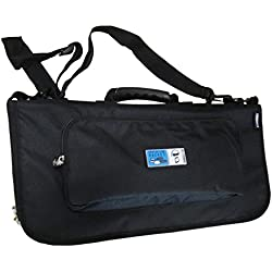 Protection Racket 6024-00 Ergo Handle Deluxe Stick Bag