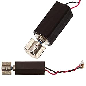 BisLinks® Vibrator Motor Unit Module Vibrating Austausch Teil Fix for HTC One M7