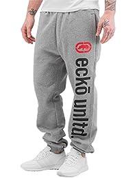 Ecko Unltd. Homme Pantalons & Shorts / Jogging 2Face