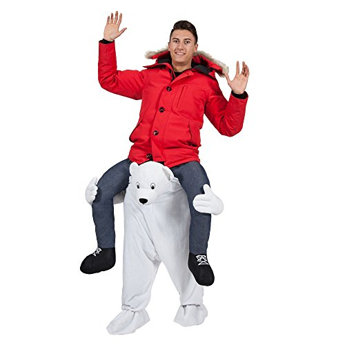 Carry-Me-Polar-Bear-Adult-Costume-Adult-One-Size