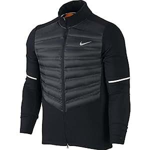 Nike Aeroloft Hybrid vestee course à pied - HO14