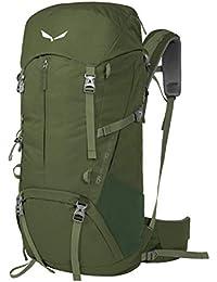 3b2fe58c0c93 Salewa Lightweight Cammino Unisex Outdoor Backpack