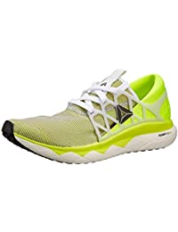 bd31bf1d2758 Amazon.co.uk  Reebok - Cross Trainers   Sports   Outdoor Shoes ...