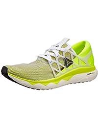 Amazon.co.uk  Reebok - Cross Trainers   Sports   Outdoor Shoes ... a3dae75e4